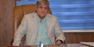 رئيس مجلس الامناء روميل موشي