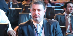 ابو الهيل يعلن نجاح خطة تحالف الاعلام الوطني لتحرير الموصل