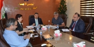 مجلس امناء الشبكة : إعلاميو الشبكة ابطال ومبدعون وتصريحات هيوا عثمان تم تحريفها