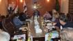 لجنة مبادرة دعم الدراما العراقية: سنطلق صندوق الدعم للشروع بانتاج اعمال درامية رصينة تسوق عربياً