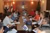 لجنة دعم الدراما تتفق على خطوات عملية لاطلاق مشروعها