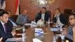 اللجنة العليا لمبادرة دعم الدراما العراقية تعقد اجتماعا مثمرا مع شركات الهاتف النقال