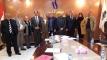مجلس الامناء يختار فضل فرج الله رئيسا لشبكة الاعلام العراقي